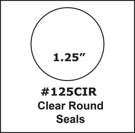 Circle Templates Blank Shape Templates Free Printable Pdf 9