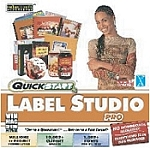 Quick Start Label Studio Pro Software for Windows or Mac