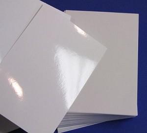 Hp Premium Photo Paper Glossy 4 X 6 Inches Borderless 100