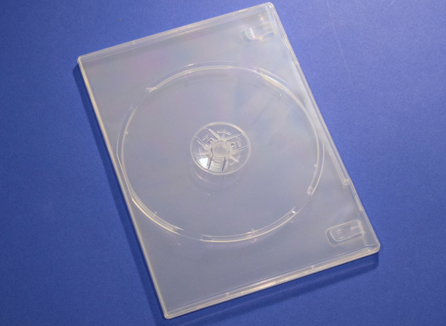It's just a photo of Terrible Clear Cd Dvd Labels